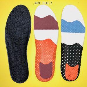 art-bike-2