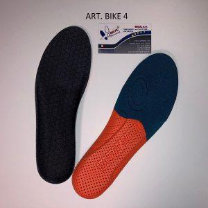 art-bike-4